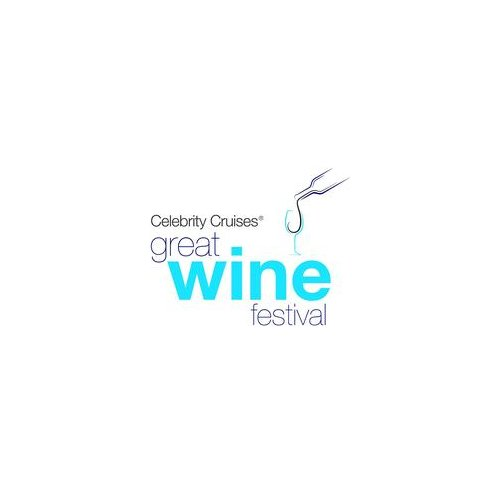 celebrity-cruises-great-wine-festival-irvine-beverly-hills-magazine-best-wine-festivals
