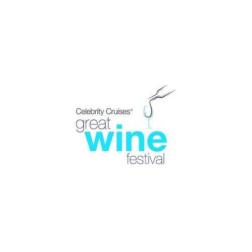 celebrity-cruises-great-wine-festival-irvine-beverly-hills-magazine-best-wine-festivals