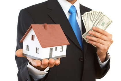 Smart Real Estate Investments
