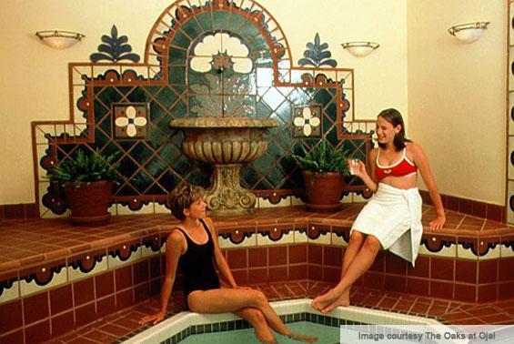 the-oaks-at-ojai-spa-ojai-getaway-travel-and-lifestyle-bests-spas-california-spas-rancho-santa-fe-magazine