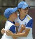 SES-Tennis-Center-Eugenio-Gonzales-Hernan-Olivas-Tennis-Champions-Vera-Cruz-Mexico-Rancho-Santa-Fe-Magazine
