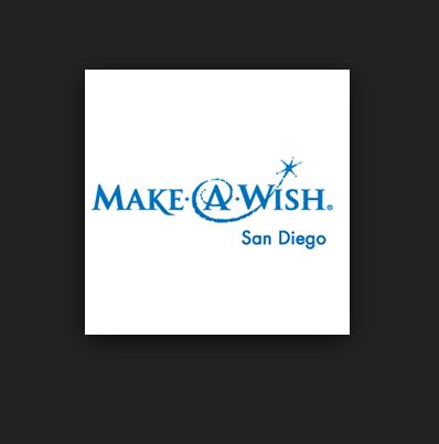 Make-a-wish-foundation-make-a-wish-san-diego-best-charities-for-a-good-cause-rancho-santa-fe-magaizne-jim-peterson-higgs-law