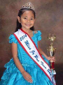 Ava-Aquino-Miss-Junior-Pre-Teen-San-Diego-Beauty-Pagenats-Rancho-Santa-fe-Magazine