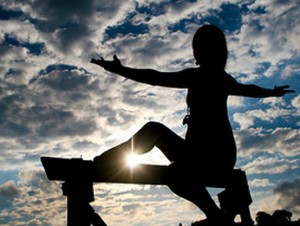 YOGA-One-Rancho-Santa-Fe-Magazine-YOGA-Fitness-Tips-Workout-Tips-Beverly-Hills-Magazine-2