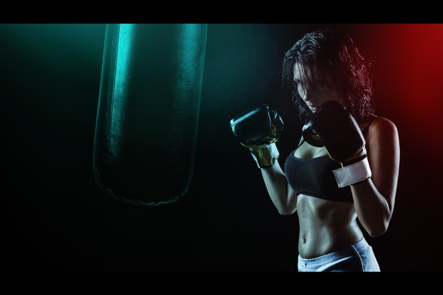 orange-theory-fitness-rancho-santa-fe-magazine-luxury-lifestyle-best-luxury-life-health-and-fitness-3