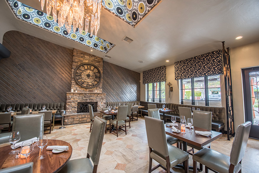 nick-and-g-restaurant-rancho-santa-fe-magazine-luxury-lifestyle-best-luxury-life-fine-dining-san-diego-4