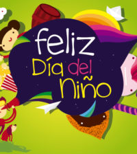 Dia De Los Ninos #events #ranchosantafe #rsf #magazine