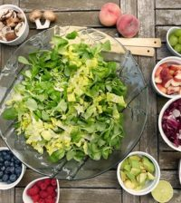 Best #Diet To Eat To Be #Healthy