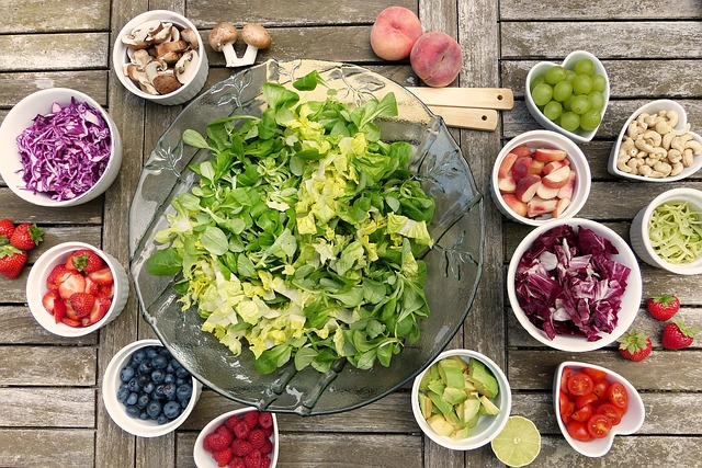 rancho-santa-fe-magazine-best-diet-to-eat-to-be-healthy-food-1