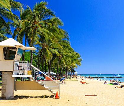 5 Reasons To #Travel To Hawaii #ranchosantafe #vacation #bucketlist