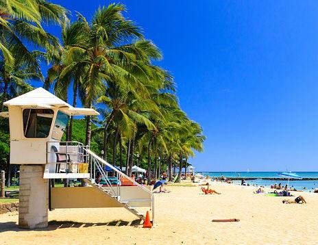 rancho-santa-fe-magazine-travel-to-hawaii-vacation-best-hotels-honolulu-1