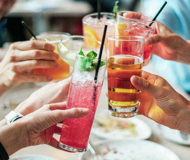 Rancho-Santa-Fe-Magazine-Royal-Elite-Vodka-Cocktails-and-Mocktails-1