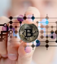 How Can CFDs Help with Cryptocurrency Trading? #money #trading #wealth #investments #ranchosantafe #ranchosantafemagazine