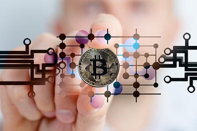 Ranhco-santa-fe-magazine-business-wealth-money-crypto-currency-1