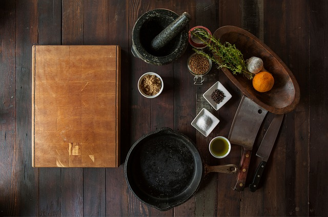 rancho-santa-fe-magazine-best-diets-healthy-food-holiday-gift-guide-for-chef-kitchen-utensils-1