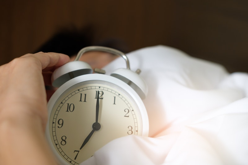 Rancho Santa Fe Magazine Polyphasic Sleep Schedule Sleeping Patterns Sleep Better