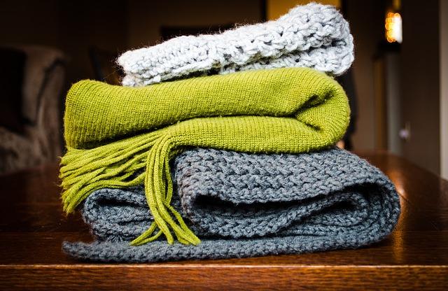 rancho-santa-Magazine-rsf-Magazine-calming-blankets-nice-buy-warm-blanket-1