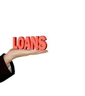 The 411 On Debt Consolidation Loan Options #rsfmag #ranchosantafemagazine #ranchosantafe #money #moneymanagement #loans