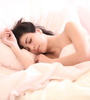 Important Facts About Sleeping Well #sleep #sleeping #sweetdreams #newmattress #ranchosantafe #ranchosantafemagazine