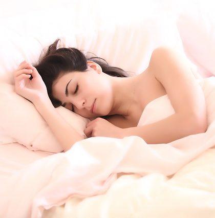 Important Facts About Sleeping Well #sleep #sleeping #sweetdreams #newmattress #ranchosantafe #ranchosantafemagazine