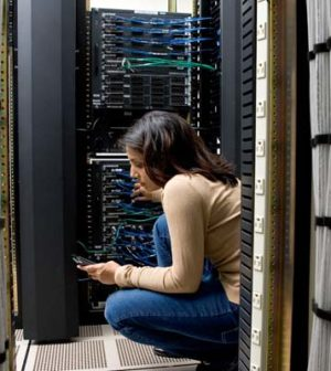CCNA Switching and Routing #business #it #technology #careers #rsfmag #ranchosantafemagazine #ranchosantafe