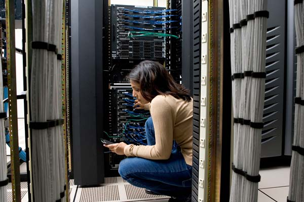 rancho-santa-fe-magazine-CCNA Switching and Routing- IT careers-technology-jobs-online-networks