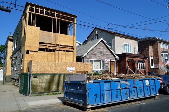 rancho-santa-fe-magazine-tips-for-roofing-contractors-dumpster-rentals-home-remodel-3