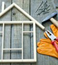Tips For Every Roofing Contractor #rsfmag #ranchosantafe #ranchosantafemagazine #roofing #roof #remodeling #home #construction