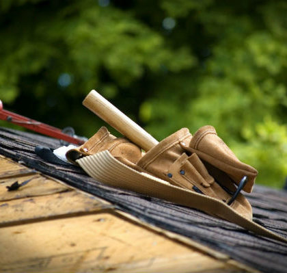 A detailed guide to some common roofing tools #rsfmag #ranchosantafe #ranchosantafemagazine #roofing #roof #remodeling #home #construction