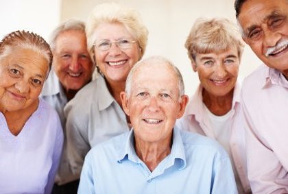 5th annual #Healthy Aging Conference #ranchosantafe #rsfmag