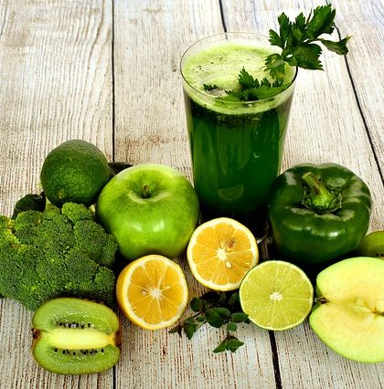 Health Benefits Of Drinking Green Smoothies #health #healthylife #healthy #life #healthyliving #green #smoothies #ranchosantafe #ranchosantafemagazine #rsfmag