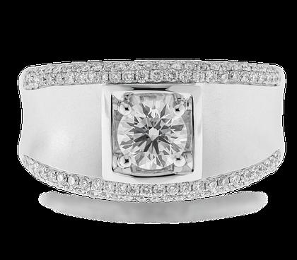 Things To Know Before Buying Diamonds In Singapore #jewelry #diamonds #shop #jewellery #rings #rsfmag #ranchosantafemagazine #ranchosantafe
