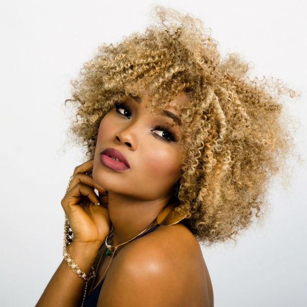 Beautiful-Hair-Products-Beverly-Hills-Magazine-Human-Curly-Hair-Extensions-Afro-Hair-4