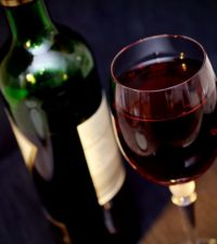The Healthiest Red Wines To Buy #redwine #rsfmag