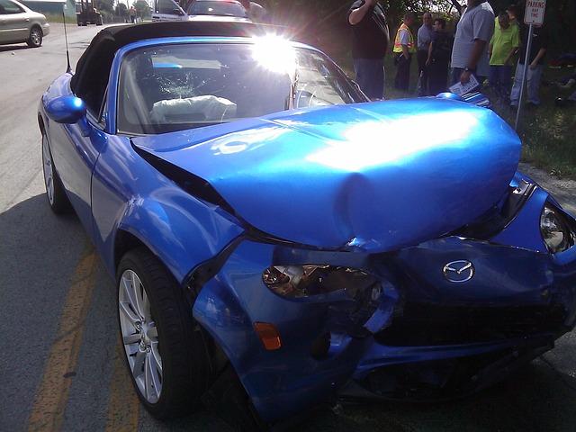 rancho-santa-Magazine-rsf-Magazine-car-accident-personal-injury-lawyer-1