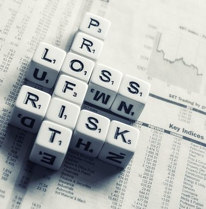 What An Investment Manager Needs To Know #stockmarket #portfolio #investing #invest #money #rsfmag #ranchosantafemagazine