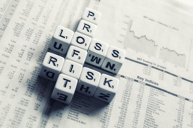 rancho-santa-fe-magazine-investment-manager-hedge-fund-smart-money-investing-1