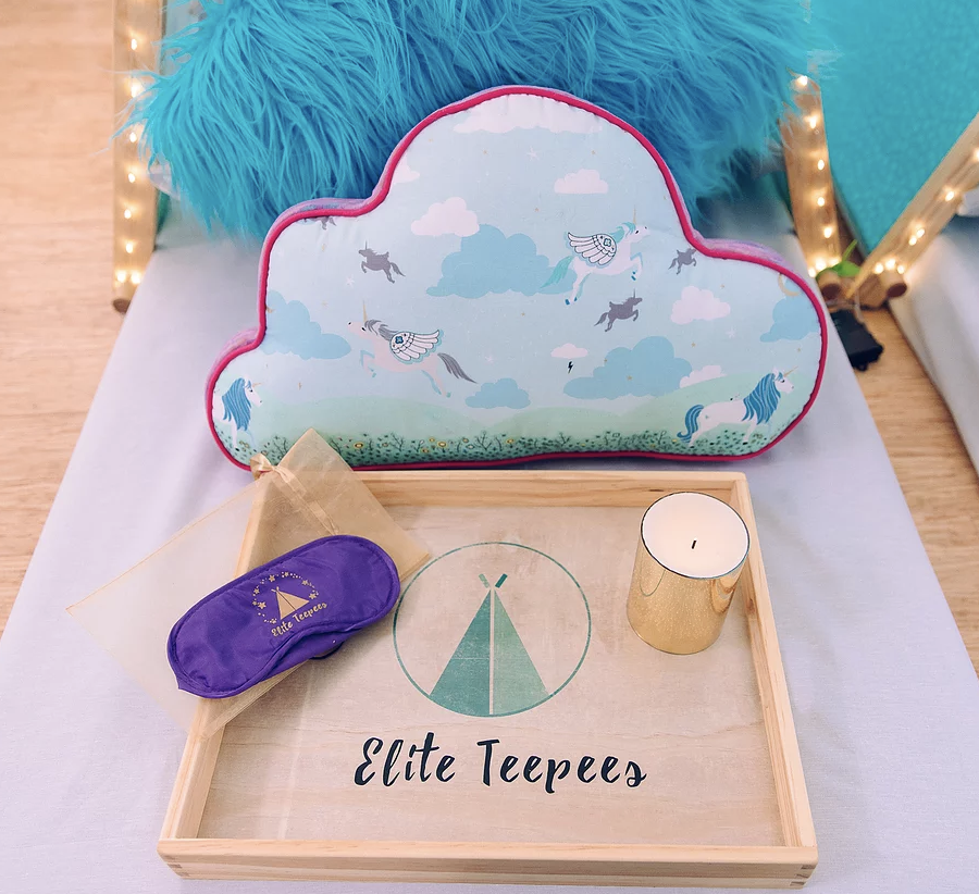 Elite Teepees_Rancho-Santa-Fe-Magazine-Best-Parties-For-Kids-1