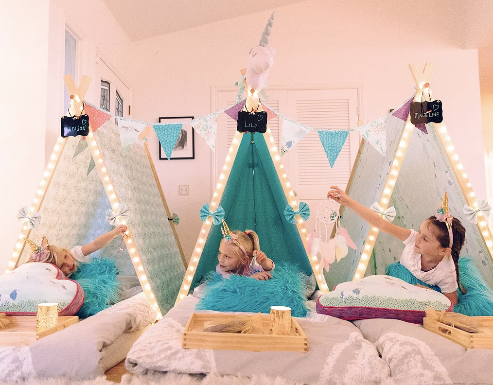 Elite Teepees_Rancho-Santa-Fe-Magazine-Best-Parties-For-Kids-2