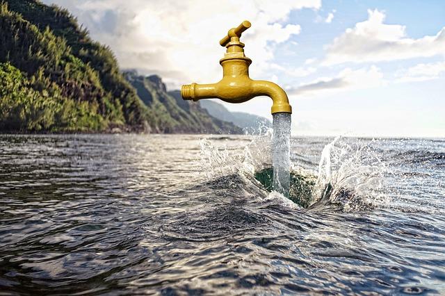 rancho-santa-fe-magazine-fresh-drinking-water-magna-imperio-systems