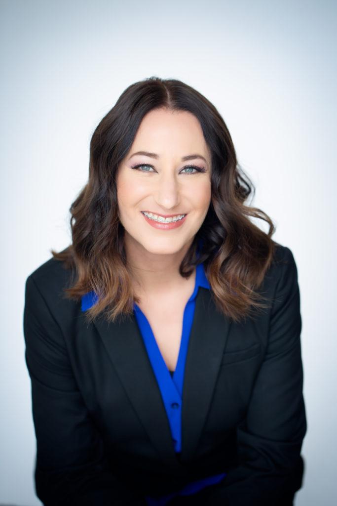 Rancho-Santa-Fe-Magazine-San-Diego-Personal-Concierge-Services-Rebecca-Condello-1