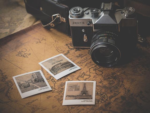 rancho-santa-fe-magazine-travel-magazine-luxury-vacation-destinations-1