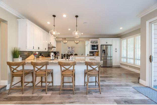 details-kitchen-luxurious-rancho-santa-fe-luxury-real-estate-2