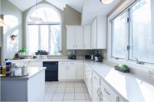 details-kitchen-luxurious-rancho-santa-fe-luxury-real-estate