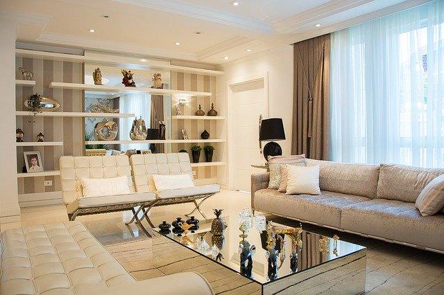 luxury-apartment-condo-rancho-santa-fe-magazine-1