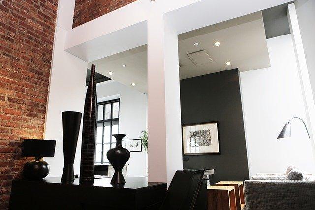 renting-an-apartment-dream-homes-real-estate-rancho-santa-fe-magazine