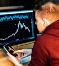 Things to Consider When Choosing a Stock Trading Forex Broker #stock market #stock trading