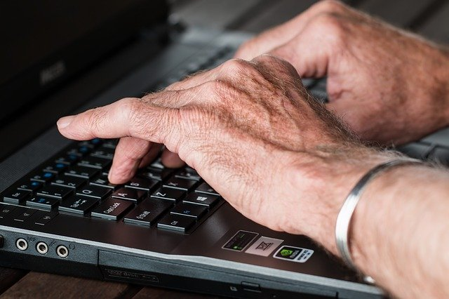 ranho santa fe magazine rheuatoid arthritis treatments sore hands